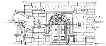 storefront-drawing1
