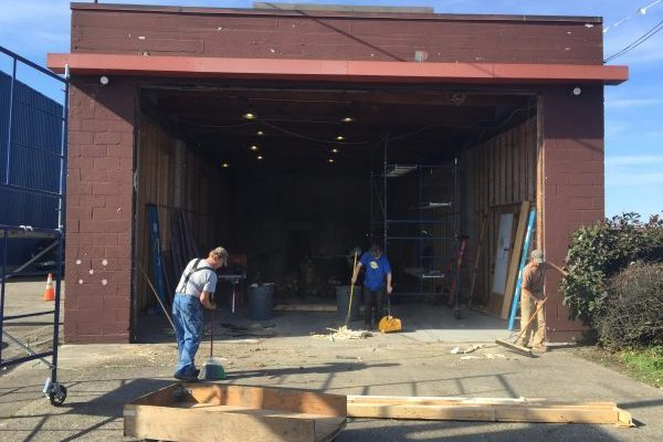 dpwa-construction-removing store front 3