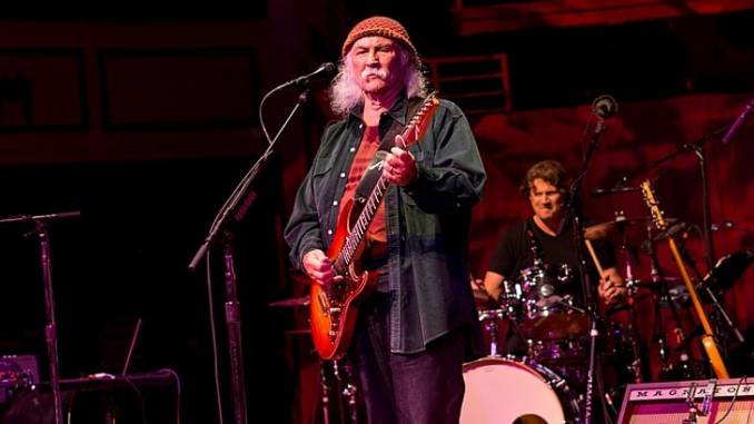 david crosby norml marijuana cannabis