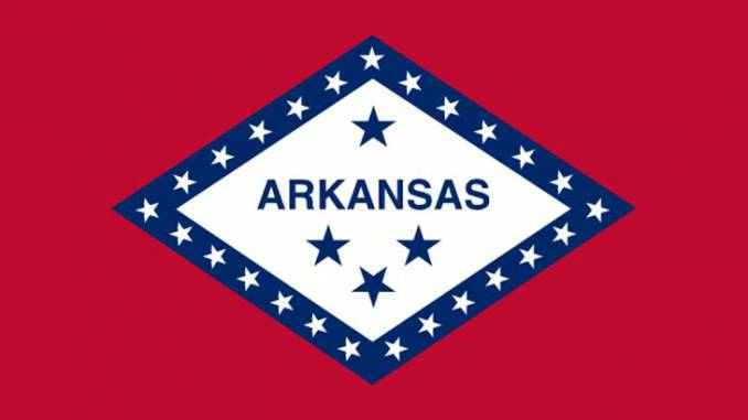 Arkansas,Doctor recommendations,Illegally Healed,Arkansas Cannabis Industry Association